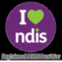 I-love-NDIS-logo.png