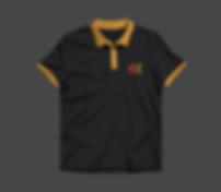 Artexo_Shirt.png