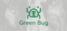Green Bug.png