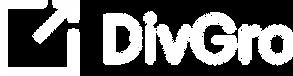 DivGro logo white.png