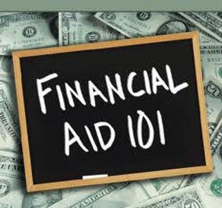 Finanical Aid 101.jpg