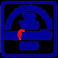 sticker_VSR_2020_01.png