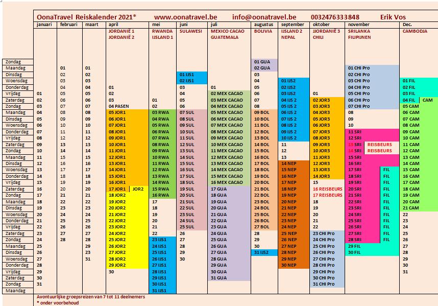 2020-10-04 (2) kalender.png