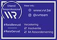 ReisBewust_ruiter_blauw.png