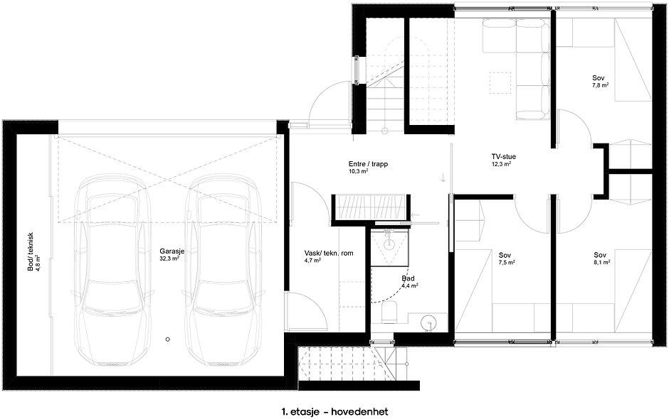 Plan 1. etasje hoveddel.jpg