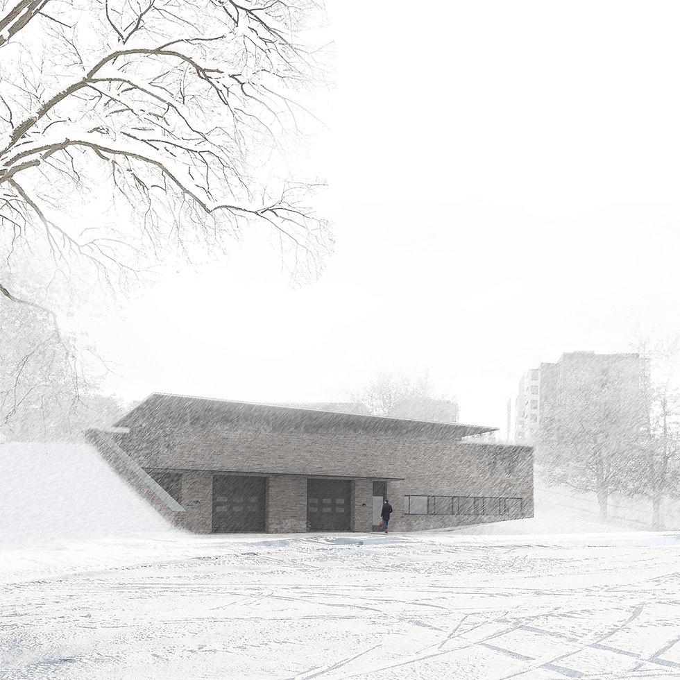 orebakken vinter.jpg