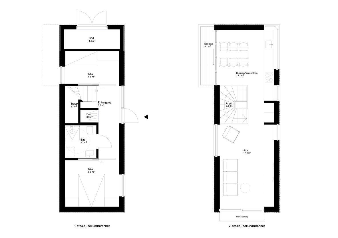 planer hus B.jpg