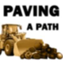 Pavingapathpodcast.jpg
