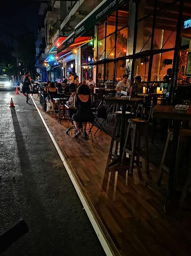 Vital Street jpeg.jpg