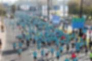 מרתון תל אביב 2017 - Tel Aviv Marton 201