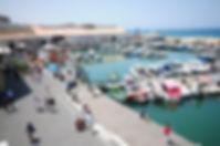 נמל יפו Jaffa Port.jpg