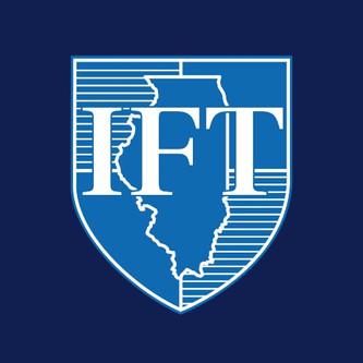 Illinois Federation of Teachers