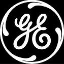 ge black and white.jpg