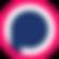 quad-cast_0003_podchaser-logo-updated+(1