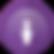 quad-cast_0005_iconfinder_42_podcast_353