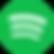 quad-cast_0006_iconfinder_Spotify_129876