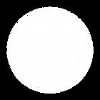 Slaydies Badge-02.png