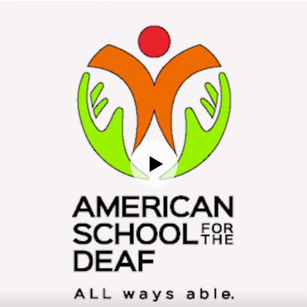 Online Karate Class in American Sign Language ASL
