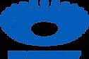 logo_footer_en.png