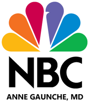 nbc-anne-gaunche-md.png