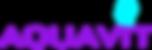 aquavit logo v1.png