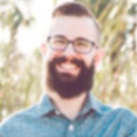 Dan Headshot Web.jpg
