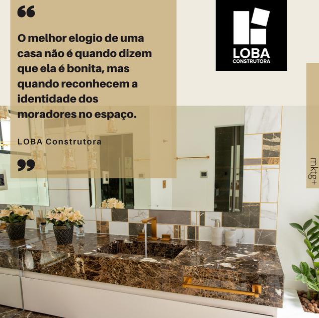 LOBA_NOV_2020 (1).png