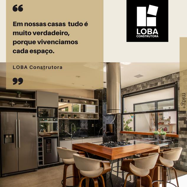 LOBA_NOV_2020.png