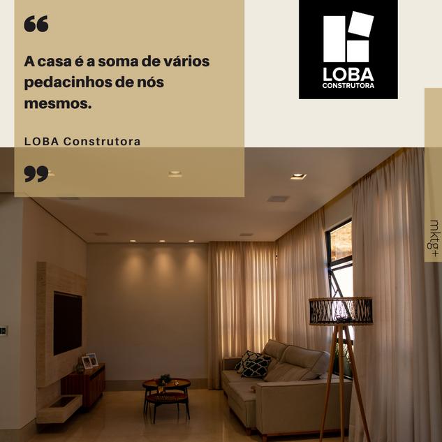 LOBA_NOV_2020 (2).png