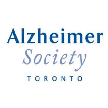 Alzheimer_Society_of_Toronto_Logo-Vertic
