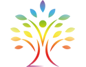 Inner Health & Fitness Logo - Copy2.png