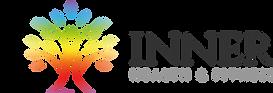 Inner Health & Fitness Logo - Copy.png