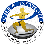 CHEK-Institute - Copy.png