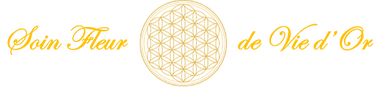 Fleur de vie d'or.png