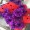Thumbnail: Poppy Collar Bows