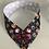 Thumbnail: Collars