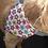 Thumbnail: Hemmed Necktie Bandanas