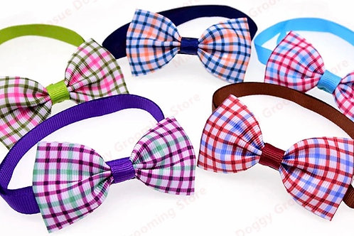 Gentleman Bow Ties