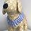 Thumbnail: Ruffle Collars