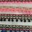 Thumbnail: Boho Collars