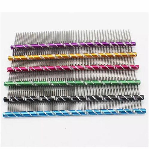 16cm Comb