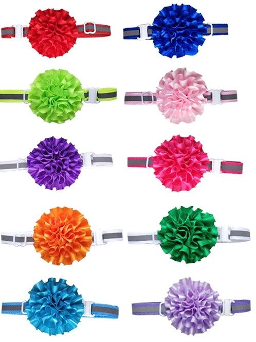 Flower Bow Ties