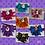 Thumbnail: Christmas 🎅🏻 Sparkle ✨ Collars