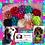 Thumbnail: Sassy Collar Bows