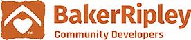 BakerRipley.png