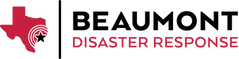 Beaumont DR Logo-Wide.png
