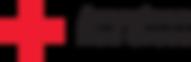 americanredcross_logo.png