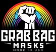 Grab+Bag+Masks+Logo.png