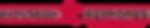 Lake Houston Logo RGB-01.png