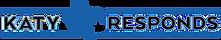 KatyResponds_Logo_2c_fnl.png